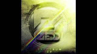 Zedd - Spectrum (Armin Van Buuren Remix) [feat. Matthew Koma]