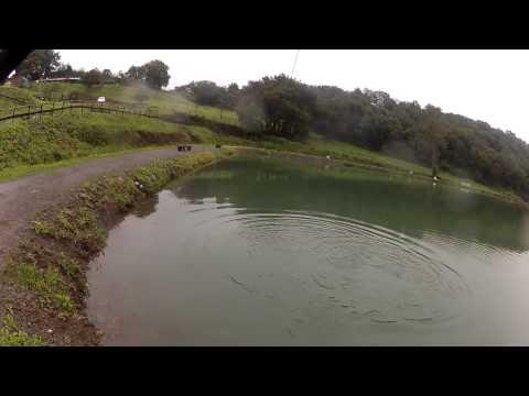 Scaricare un torrente senza pesca di registrazione