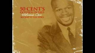 Good Die Young vs. Wake Up Lil Sus 50 Cent vs. the 1950's