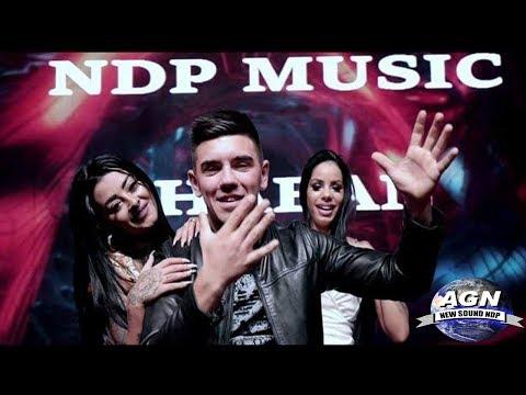 Shaban Regele Din Banat – Nebunia NDP Video