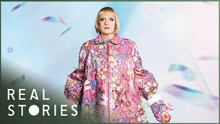 Why Men Wear Dresses (Transvestite Documentary) - Real Stories
