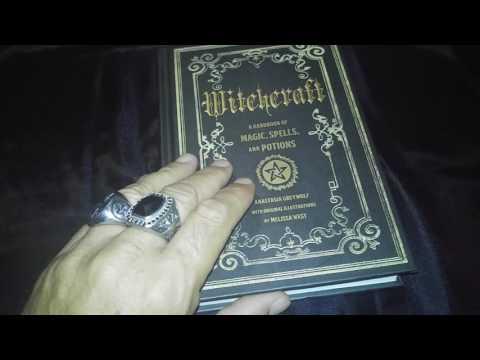 Скачать книгу русская магия