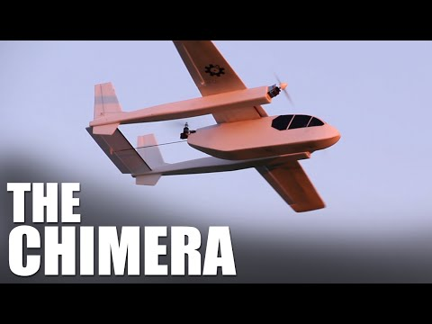 flite-test--the-chimera-scratch-built-vtol