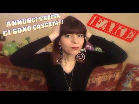 Sasha e Tanya sesso video