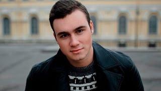 Взгляд № 4. Николай Соболев опозорился?!