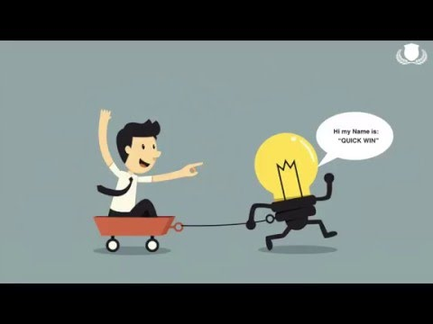 FE EXAM Thermodynamics Review Session Episode 1 ... - YouTube