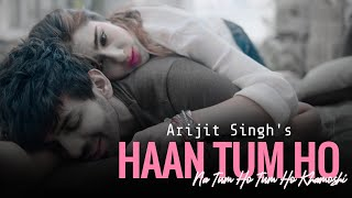 Haan Tum Ho Song | Love Aaj Kal | Shilpa Rao   - YouTube