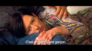 We Need to Talk About Kevin - Bande annonce HD vost - Sortie 28/09/2011