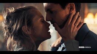 An Otherworldly Love Story SEASON 1| Teresa Palmer et Matthew Goode| BBC America