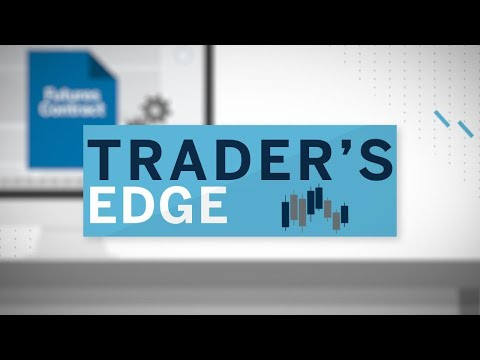 Epex neatidėliotinos prekybos sistema ets