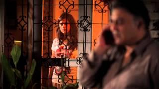 Tanhaiyan - Naye Silsilay (Soundtrack) - Zoe Viccaji