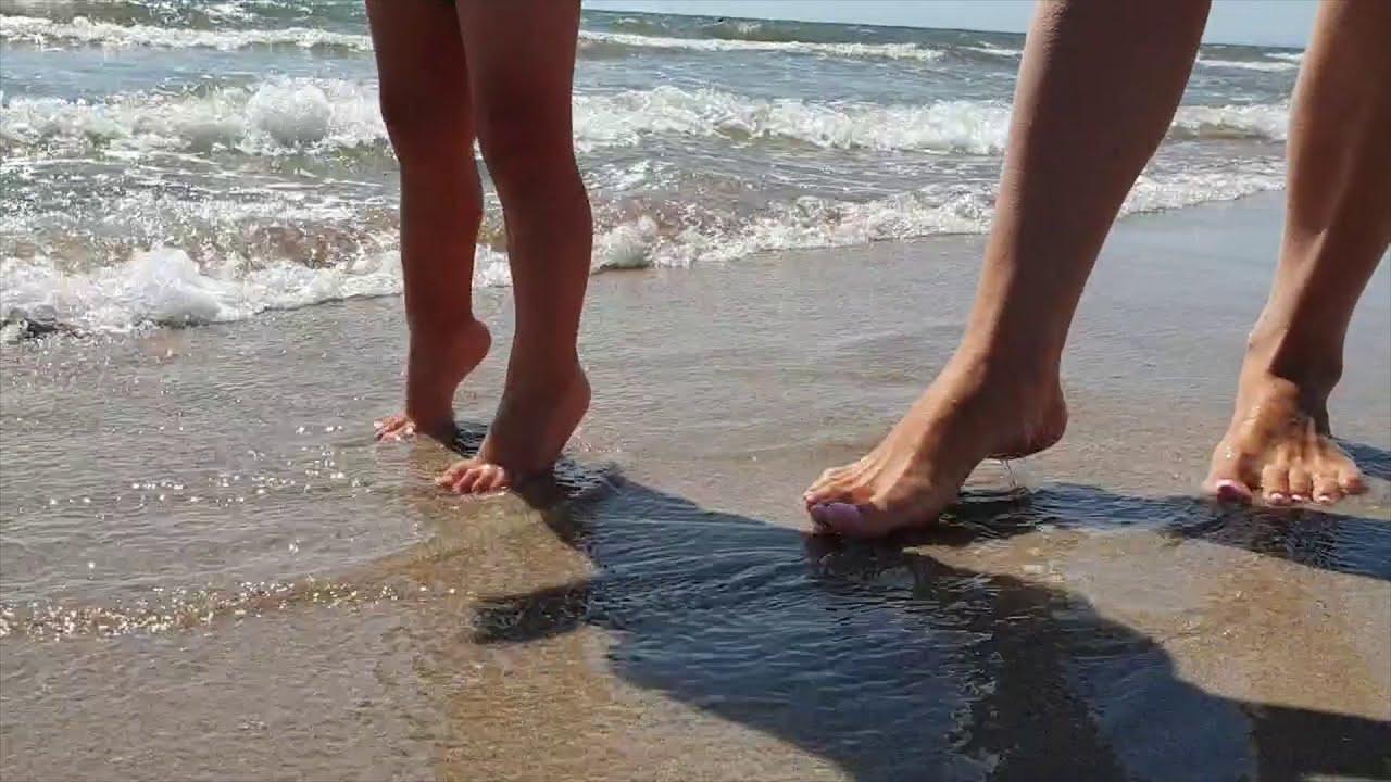 Видео в Vitino Beach