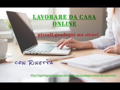 Lp optionweb com prova