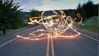 Trick Photography & Special Effects