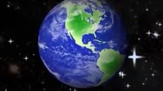Equator, Prime Meridian, and International Date Line