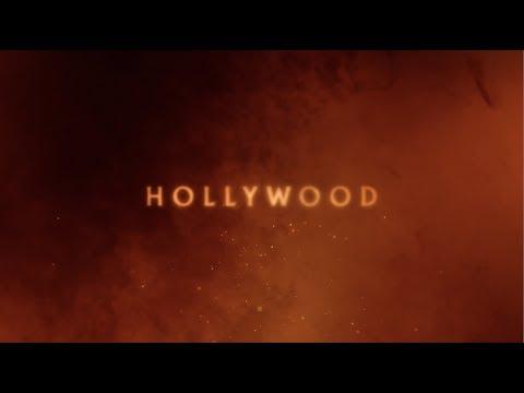 TheRockferry's Video 165430596211 MfDx09Ko8G4