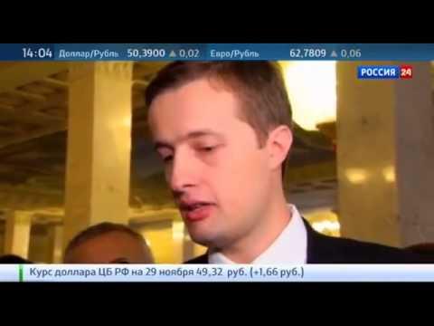 """Сын Порошенко: """"Я не коммандос, по передовой не лазил"""""""