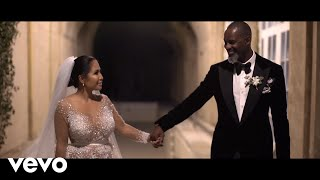 Brian McKnight - Nobody (Official Video)