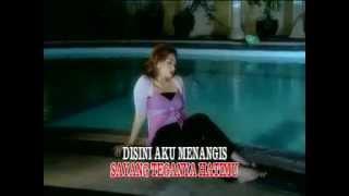 Download lagu Nia Daniaty Masihkah Kau Ingat Mp3