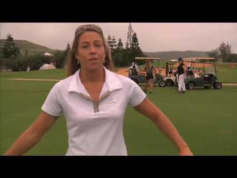 Serena Brooke Surfer Slang