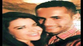 Tourist Faces The Death Penalty In Egypt For A Bizarre Reason