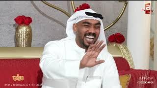 تحميل اغاني مبارك المانع: عبدالناصر درويش هو الأعلى أجر.. ميس كمر انعجنت معاه MP3