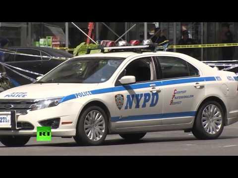 Полиция США конфисковала у граждан больше имущества, чем было украдено преступниками
