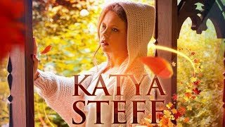 Katya Steff - Осень
