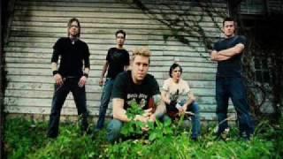 12 Stones - Adrenaline with lyrics