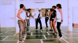 GG Lapino-pom pom chipon (clip)-J'irai loin