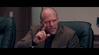 Spy 2015 - Funny Scene