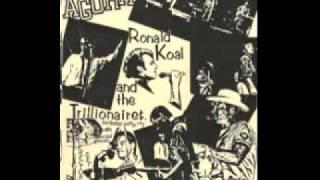 Ronald Koal and the Trillionaires - Destination Zero.mov