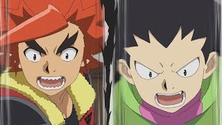 Can't wait for episode 21 of beybladeburst Catch a preview here don't forget to subscribe: