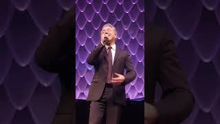 تحميل اغاني مروان خوري - معقول - فضل شاكر MP3