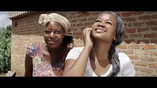 Freeman HKD BOSS - Hello Official video produced by Lesra Films