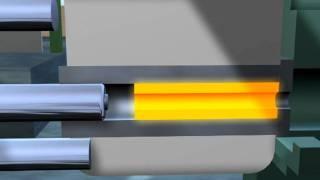 Salzgitter Mannesmann Stainless Tubes - Boiler Tubes