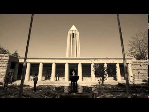 2سرمه چشم جهان شهر قشنگم همدان