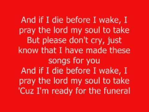 The Prayer Free Download Kid Cudi