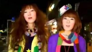 Naruto Shippuden Ending 7   Long Kiss Goodbye   Music Video HQ