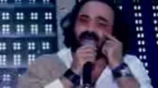 اغنية كينج كونج ابو الليف و نصيف زيتون في استار اكاديمي 7