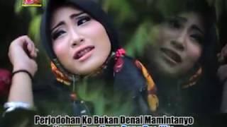 Download lagu Atikah Edelweis Pakailah Raso Raso Mp3