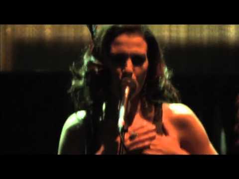 Gotan Project - Diferente - Live at Casino de Paris HQ