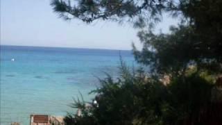 preview picture of video 'Bilder aus Zypern Teil 3'