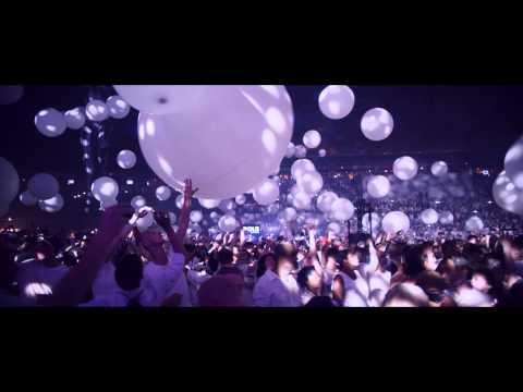 Martin Garrix – Sensation Amsterdam (2014)