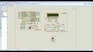 FlowcodeArduino 1pdf - scribdcom