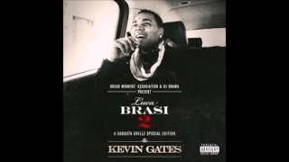 Kevin Gates - Perfect Imperfection Instrumental