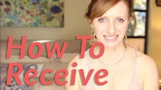 Surrender vs submission and feminine power most popular videos how to receive more and increase feminine power fandeluxe Images