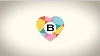 BrandStar Agency - Video - 3