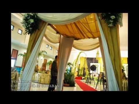 mp4 Aris Decoration Surabaya, download Aris Decoration Surabaya video klip Aris Decoration Surabaya