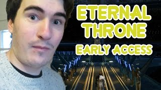 MY ETERNAL JOURNEY [30TH NOVEMBER 2016] [DAY 1889]